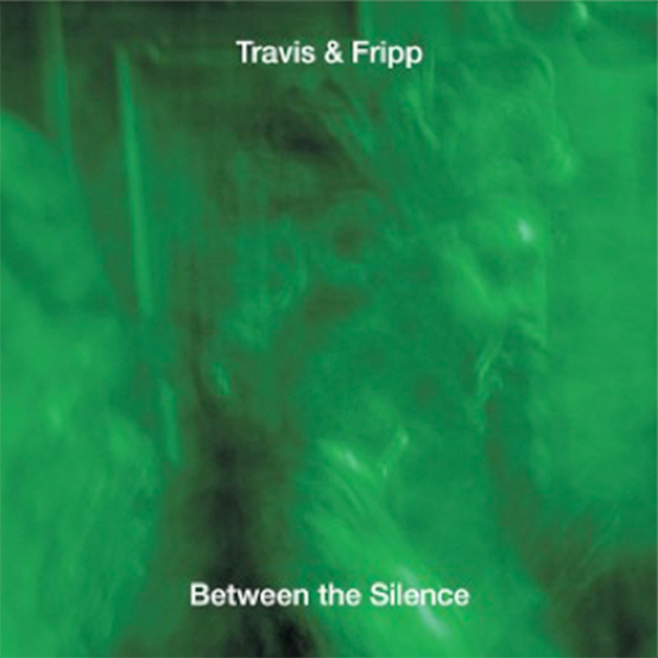 Behind the Silence (3 CD Set)